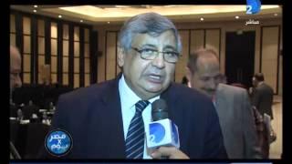 مصر فى يوم| شاهد الجديد فى علاج امراض الصدر