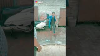 Like video ka song Tik Tok song gana Hindi Bhojpuri