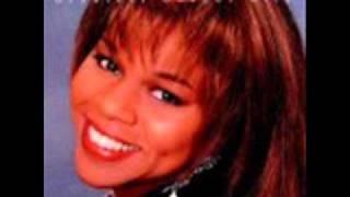 Watch Deniece Williams God Is Amazing video