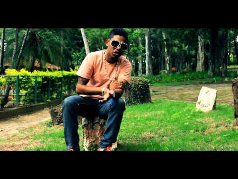 Mc Pardal - Eterno Detento ( CLIPE OFICIAL em FULL HD ) Music Videos