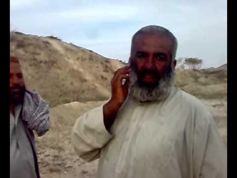 pashto funny phone call shabo mastana. pishin