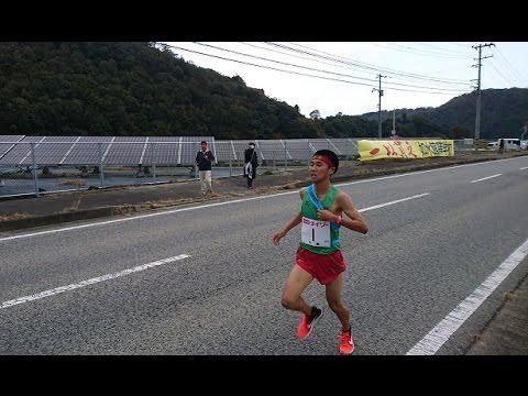 吉田圭太の画像 p1_25