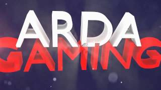 İntro For Arda Gaming