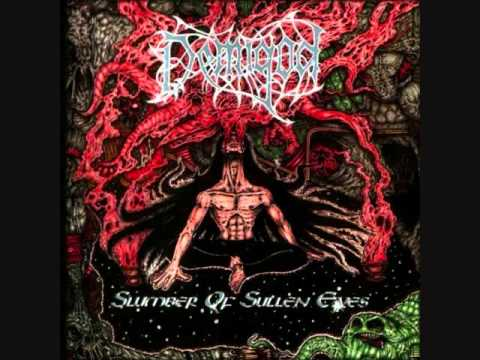 Demigod - Transmigration Beyond Eternities