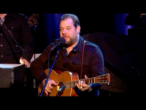 Download And It's Still Alright - Nathaniel Rateliff   Live from Here with Chris Thile Mp4 baru