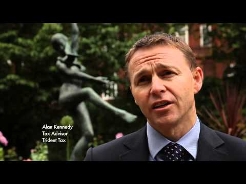 Buying & Investing in London Property