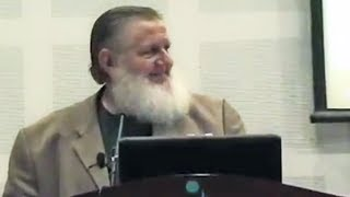Video: The return of Jesus - Yusuf Estes
