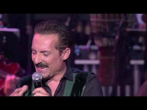 VOA documentary on Afghan philanthropist Farhad Darya - VOA Ashna