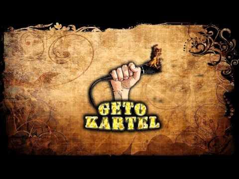 GETO KARTEL 56/2 *** LIVE *** RADIO BALKAN