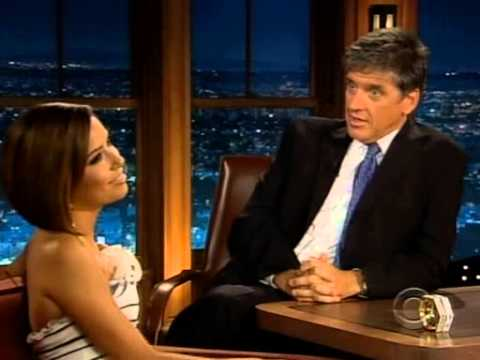 Late Late Show with Craig Ferguson S04 E139 9/4/2008