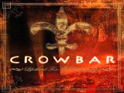 Crowbar - New Dawn