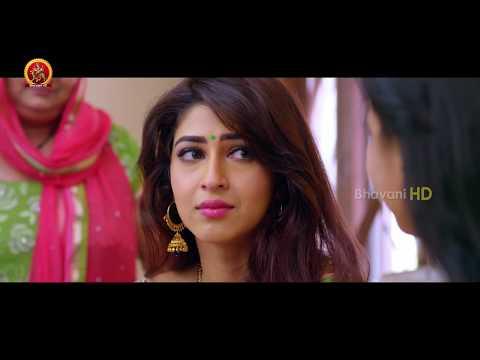 Eedo Rakam Aado Rakam Movie Part 5 || Manchu Vishnu, Raj Tarun, Sonarika, Hebah Patel thumbnail