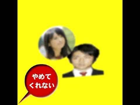 http://i.ytimg.com/vi/7xQE6yVI3mA/0.jpg