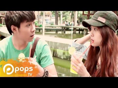 [Phim ngắn] Hà Nội Em Yêu Anh