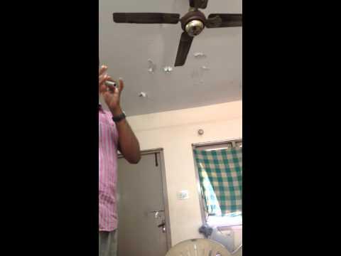 O vennela....AR Rahman song ....SunnyTin.Tony dixon D