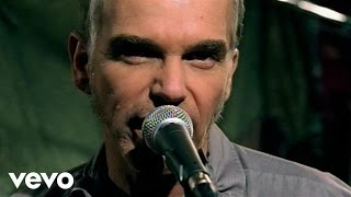 Watch Billy Bob Thornton Walk Of Shame video