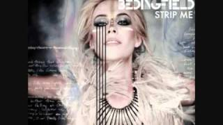 Watch Natasha Bedingfield No Mozart video
