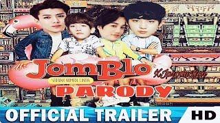 Download Lagu [ENG SUB] JOMBLO Sebuah Komedi Cinta Official Trailer PARODY (2017)  - EXO VER [ENG SUB] Gratis STAFABAND