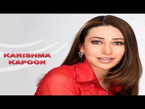 Best Of Karisma Kapoor |jukebox| - Hq video