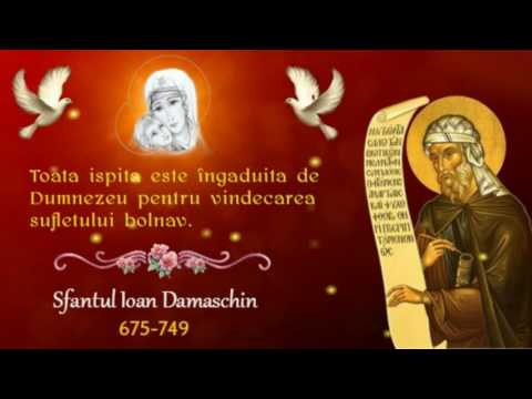 Cantari bisericesti ortodoxe - Corul Harisma
