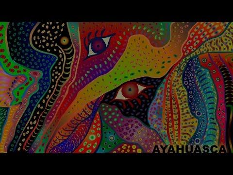 Descargar Discografia De Pecos Kanvas