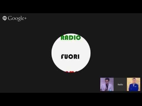 Radio Fuoricampo presenta: Tutti in Rete