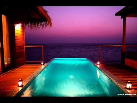 Make Room More Relaxing