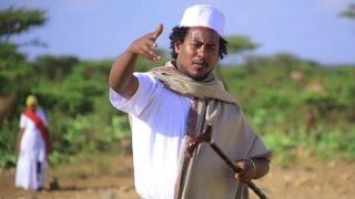 Mustefa JiJiga - Ethiopiaye ኢትዮጵያዬ (Somali)