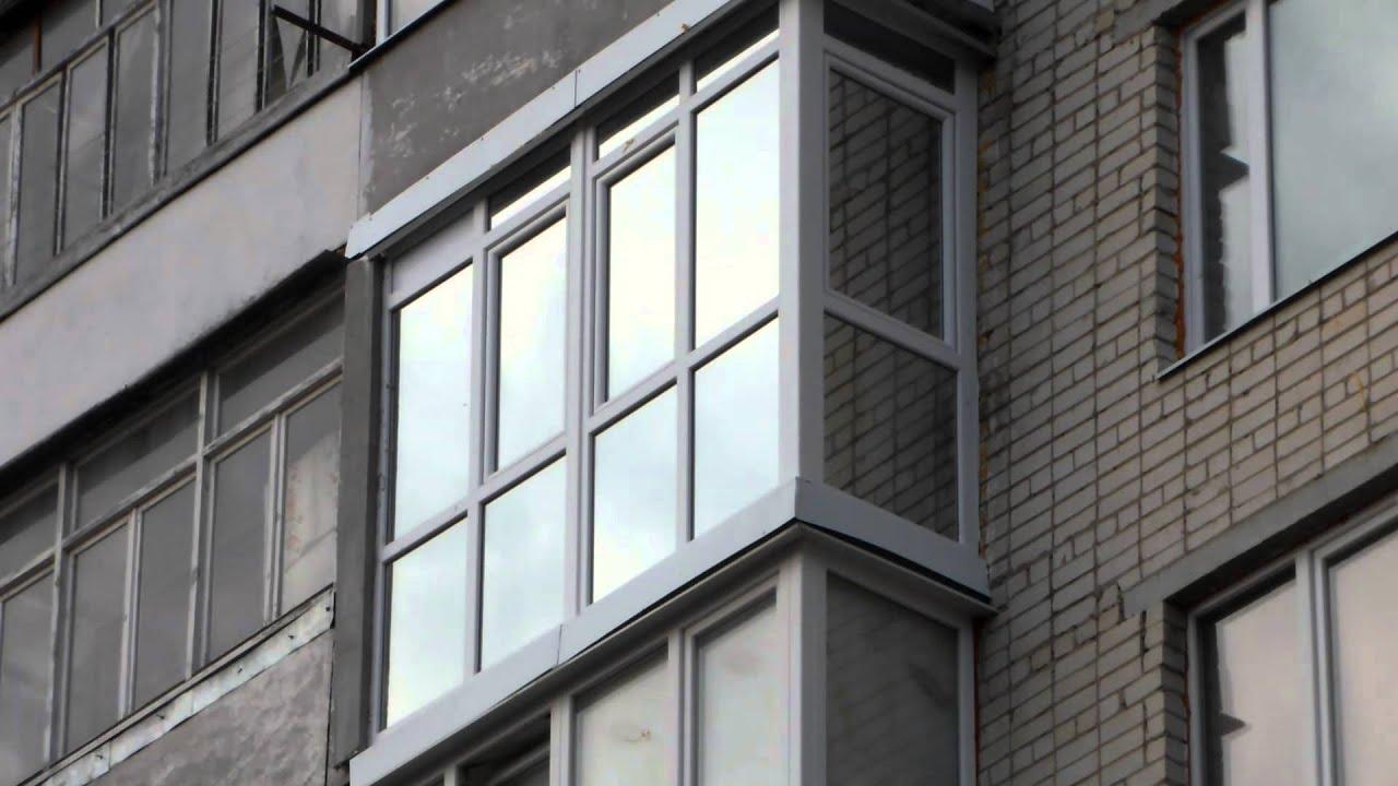Тонировка окон квартир, лоджий, балконов, автомобилей стерли.