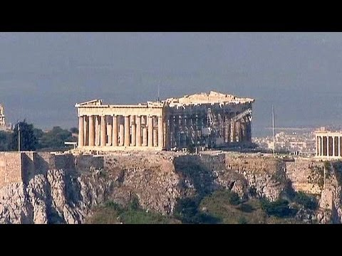 Sunny outlook for Greek tourism industry - economy