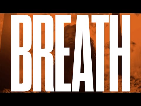 Mind Hack: Combat Anxiety with This Breathing Technique
