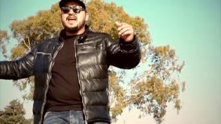 Watch Amir Intro video