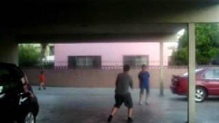 Pico-Union Soccer