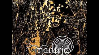Watch Mantric Tower Of Silence video