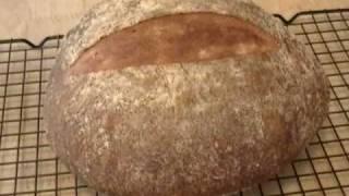 """Sexy Fresh Bread Porn - Hot """"Dough on Dough"""" Action"""