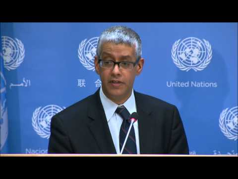On Sri Lanka, ICP asks UN of Mass Graves Covered Up, UN Cites Need for Facts if Wrong-Doing