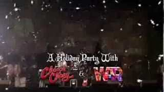 Watch Cheech & Chong Santa Clause And His Old Lady video