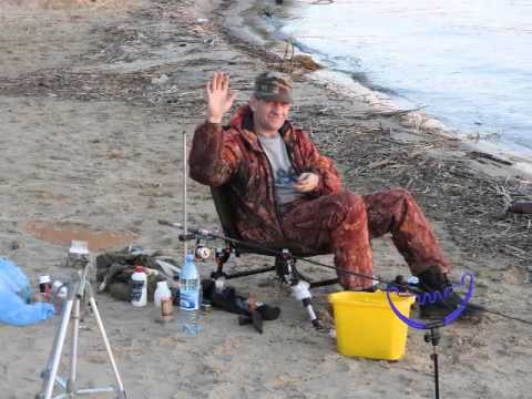 купить снасти бу охота и рыбалка