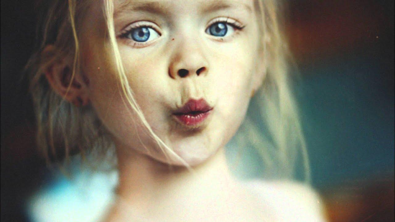 Фото маленькая девчонка 19 фотография