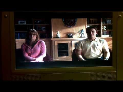 Shes the man movie online megavideo