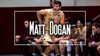 Download Lagu Matt Dogan Senior Highlight Tape   Gannon University Gratis STAFABAND