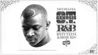O.T. Genasis - Rhythm & Bricks Guest Appearances [Teaser]
