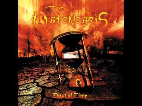 Obtenebris - Skyfall
