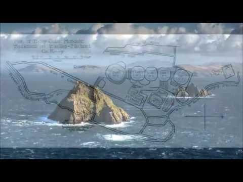 Clannad - Skelling