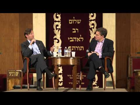 Bret Stephens: Has Washington Given Up on the Middle East?