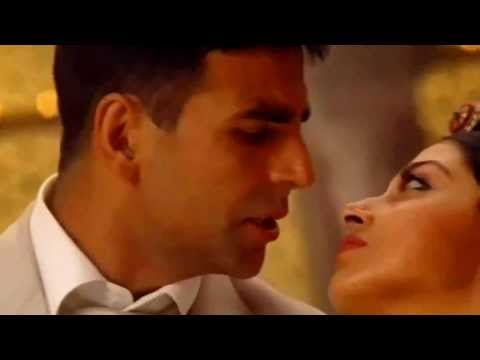 Mujhe Pyaar Do | Movie: Ab Tumhare Hawale Watan Sathiyon 2004 | Hd  1080p video