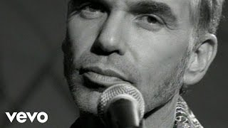 Watch Billy Bob Thornton Angelina video