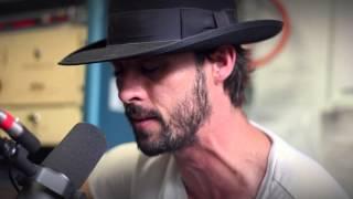 Watch Ryan Bingham Too Deep To Fill video