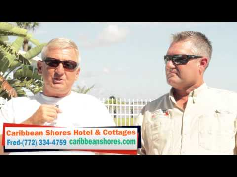 Trout Fishing Hotel & Resort Jensen Beach FL 772-334-4759 Trout Fishing Hotel Resort Jensen Beach FL