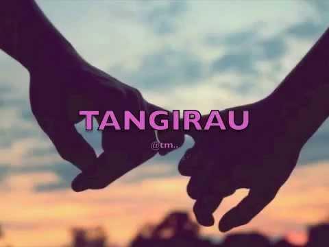 TANGIRAU - Kiribati@tm..